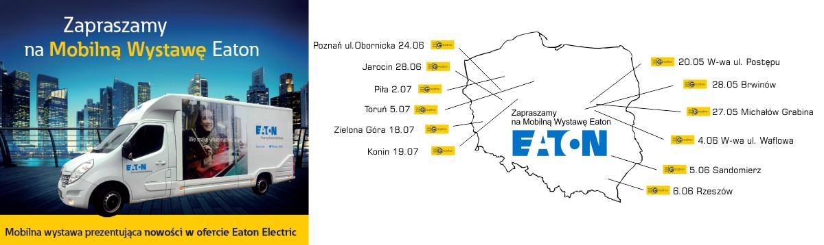 35901b076a344e Hurtownia Elektryczna Grodno | GRODNO - Hurtownia Elektryczna ...
