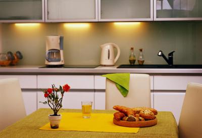 Oświetlenie W Kuchni Hurtownia Elektryczna Grodno Grodno